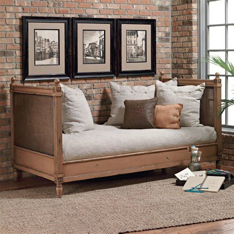 Daybed Designs Wood