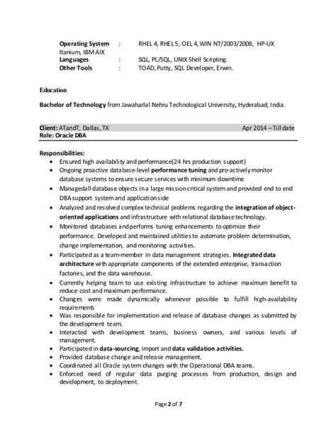 geometry essay writing sites administrative assistant resume tasks