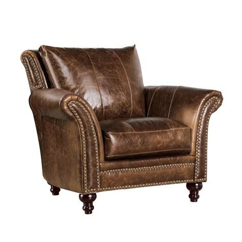 De Foix Chair