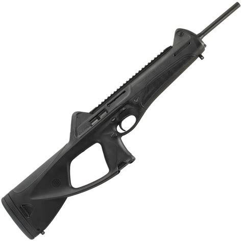 Beretta Dealer Cost On A Beretta Storm Rilfe.