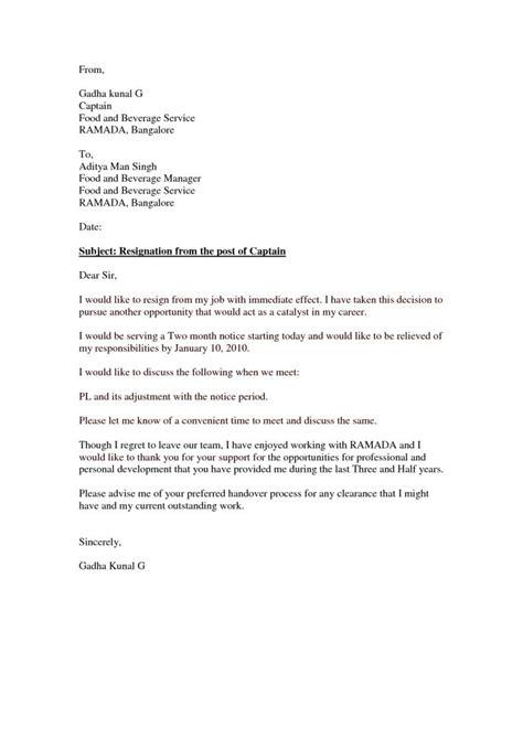Marketing Cover Letter Proposal Kit