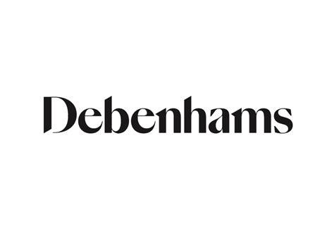 Debenhams Credit Card Gold Wedding Insurance Debenhams Personal Finance