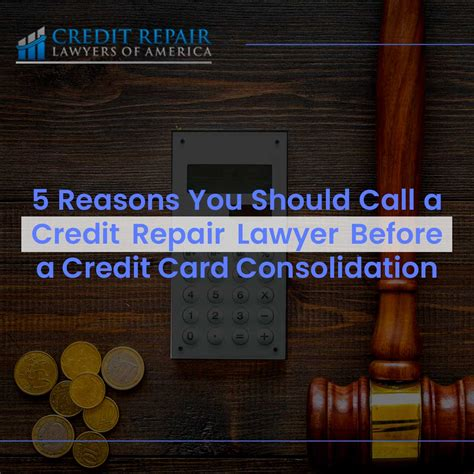 Consumer Lawyer In Chicago Debt Collection Attorneys Lawyer Credit Report Errors Fraud