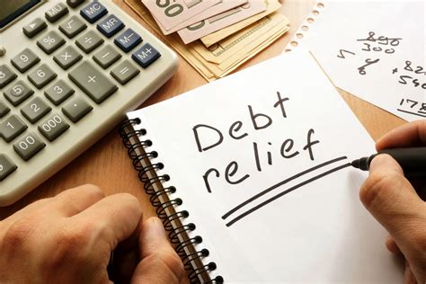 Most Reputable Credit Card Consolidation Debt Consolidation Company Consumercredit