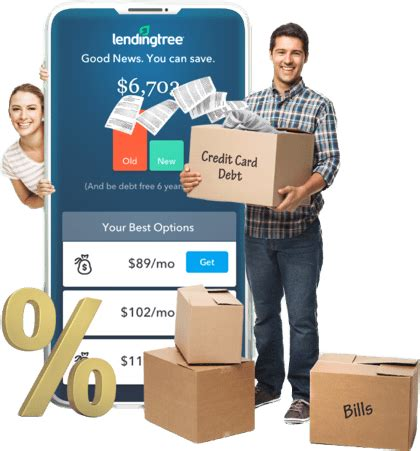 Is Consolidating Credit Cards Bad For Your Credit