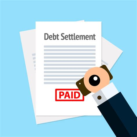 Credit Card Companies Debt Collection