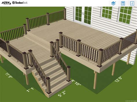 Deck Design Apps For Android
