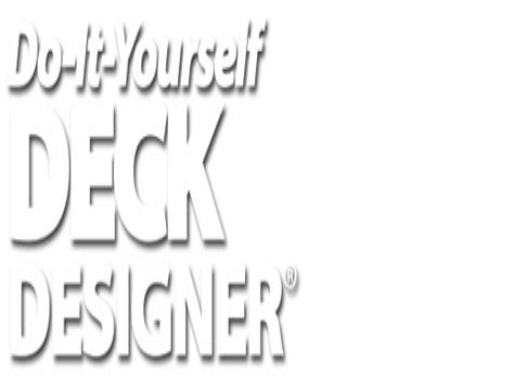Deck Design Big Hammer