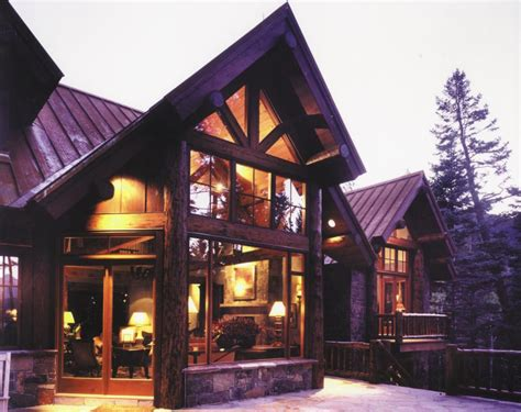 Deck Design Durango Co