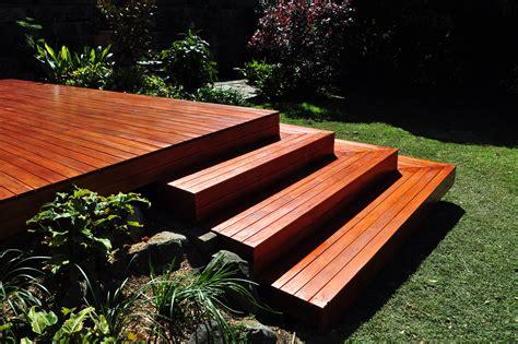 Deck Design Free