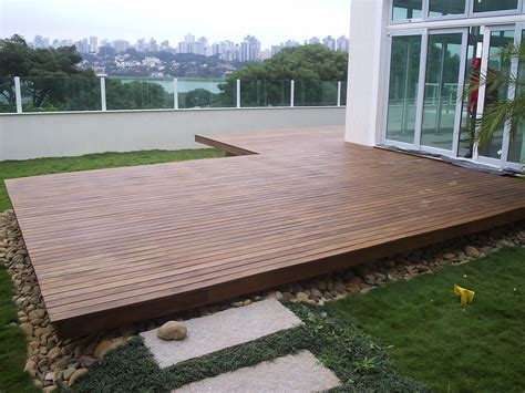 Deck Design In Delaware