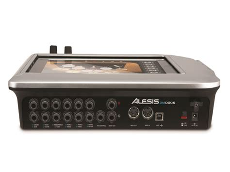 Deck Design Ipad