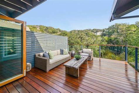 Deck Design Programs Free