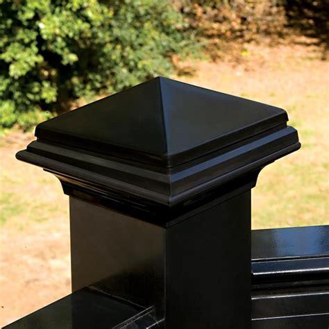 Deck Post Cap