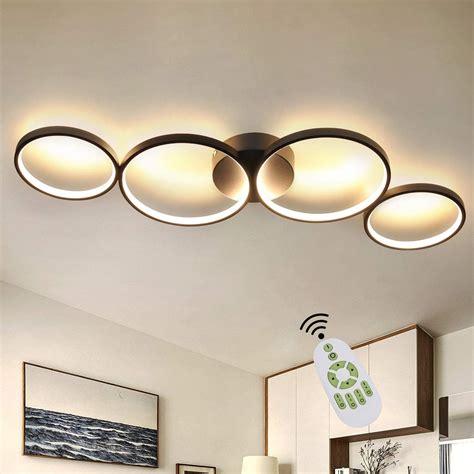 Deckenlampe Modern