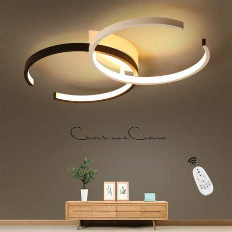 Deckenlampe Wohnzimmer Bilder Tags Wohnzimmer Deckenlampe Schön