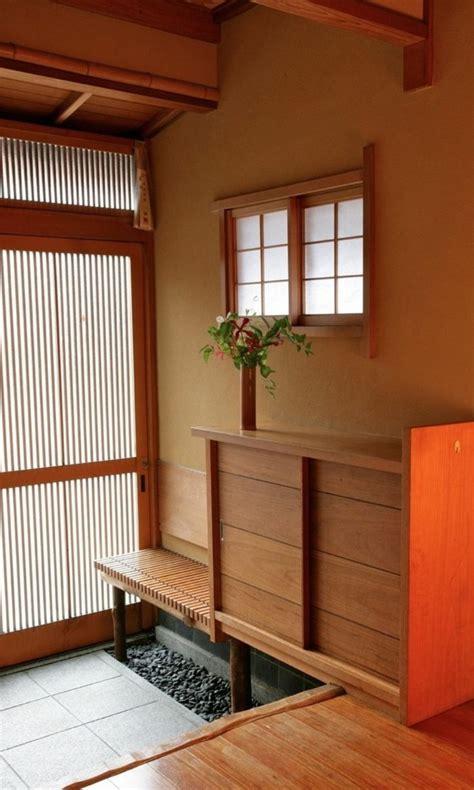 Decoration Japonaise Interieur D Coration Acheter D Coration Maison Au Meilleur Prix
