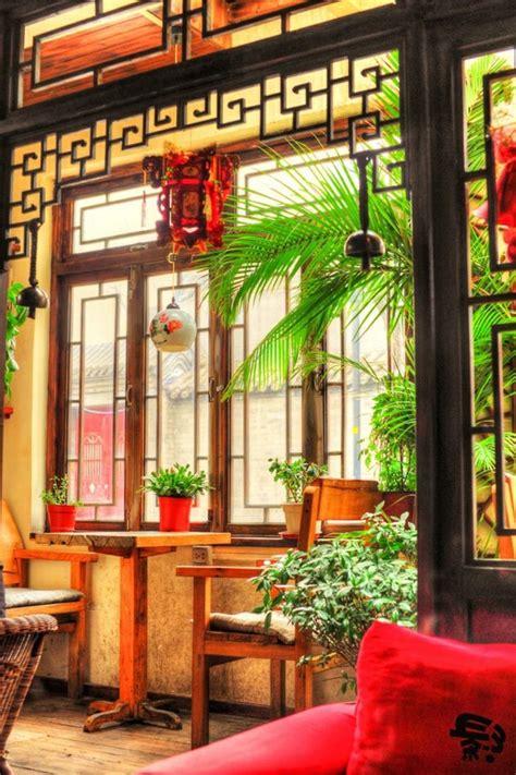 Decoration Japonaise Interieur D Coration Asiatique Boutique Asie Shopping Com
