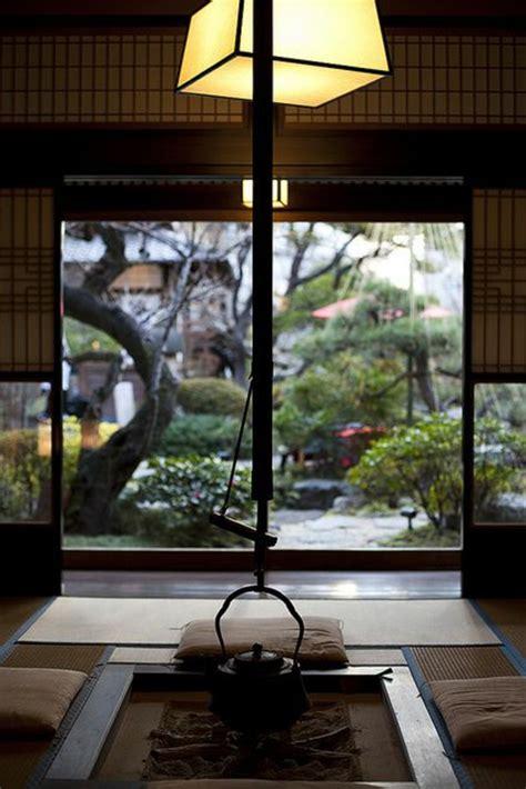 Decoration Japonaise Interieur Elle D Co   Toutes Nos Id Es D Coration Pour La Maison
