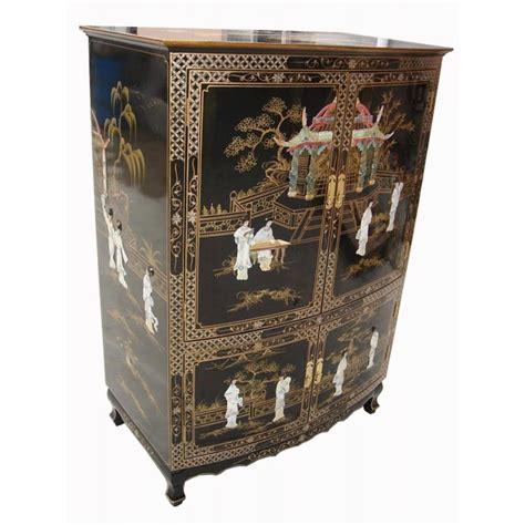 Decoration Japonaise Interieur Meubles Chinois Laques Meubles Tibetains Meubles Reproduction