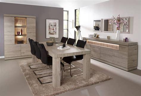 Decoration Salle A Manger Rustique Chaises Salle   Manger Ikea