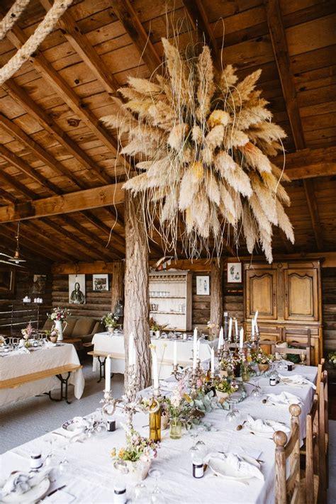 Decoration Salle A Manger Rustique D Coration Pour Votre Maison   Tanguay
