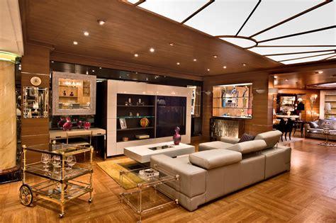 Decoration Salle A Manger Rustique Magasin Meuble Le Mans Meubles Des Hunaudieres