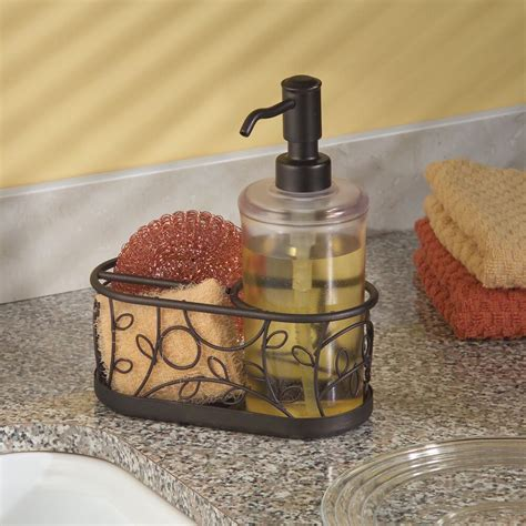 Decorative Sinks  Ebay.