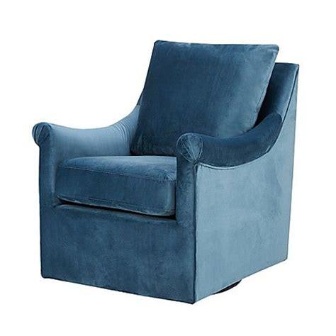 Deeana Lounge Chair