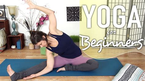 deep hip stretches yoga