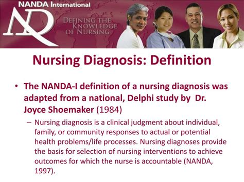 [pdf] Definition And Diagnosis - Who Int.