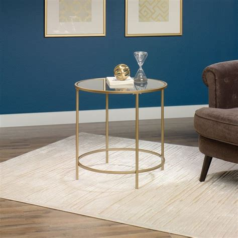 Deford End Table