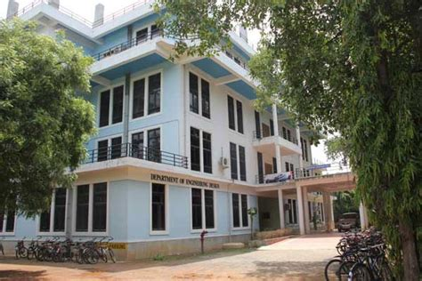 [pdf] Degrees Of Freedom - Engineering Design Iit Madras.