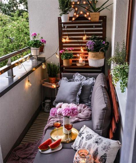Deko Ideen Für Kleine Wohnzimmer