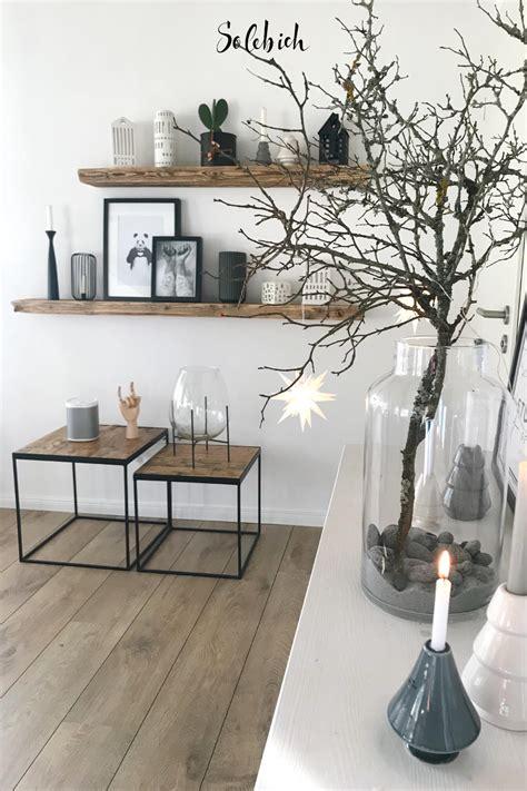 Dekoration Für Die Wohnung