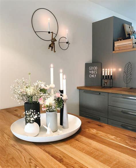Dekoration Wohnung