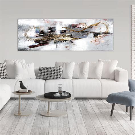 Dekoration Wohnzimmer Ebay