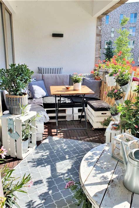 Dekorationen Stilvolle Kleine Wohnung Einrichten Ideen Kleine