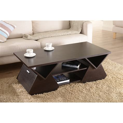 Delilah Coffee Table