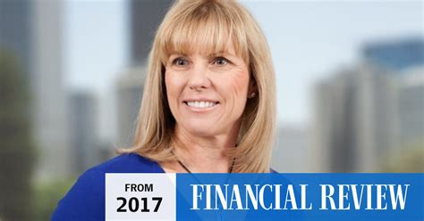 Commercial Lawyer Deloitte Deloitte Ceo Cindy Hook Reveals Her 5 Leadership Secrets