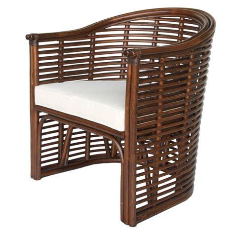 DeLorin Barrel Chair