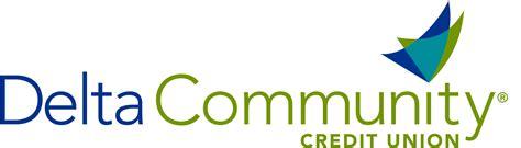 Delta Business Credit Card Visa Delta Community Credit Union Official Site