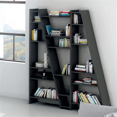 Delta Composition New 2010-003 Standard Bookcase
