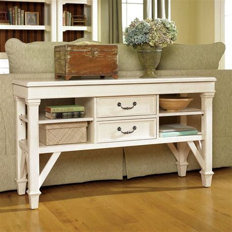 Demaree Console Table