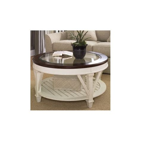 Demaree End Table