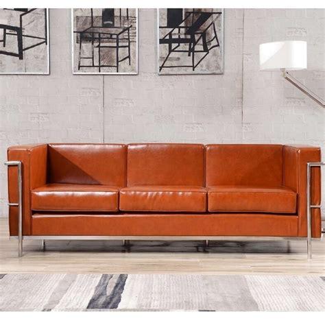 Demars Sofa