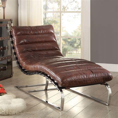 Demartini Lounge Chair