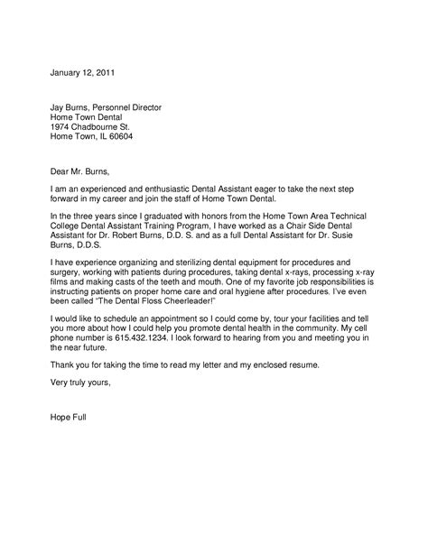 Featured Resumes Stock Clerk Cover Letter In This File You Can     Resume Template Info