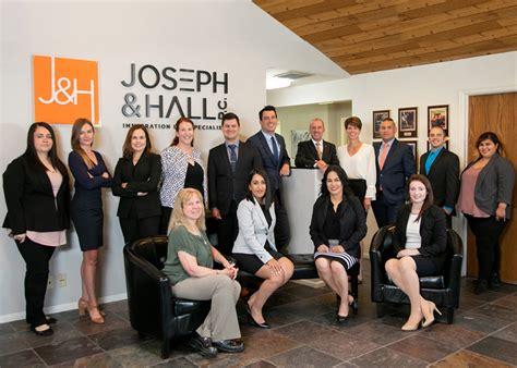 Kim Immigration Lawyer Denver Immigration Lawyers Joseph Law Firm Colorado