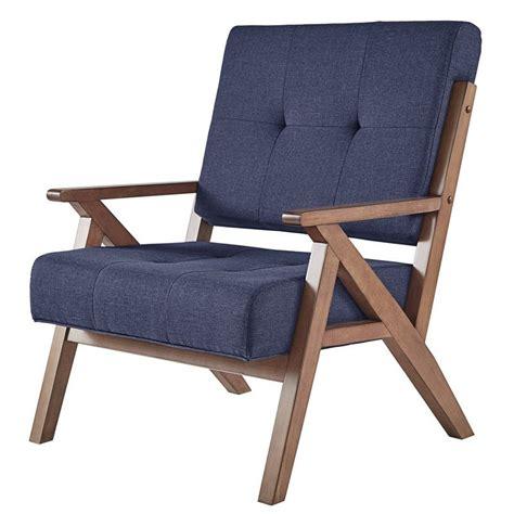 Derouen Armchair